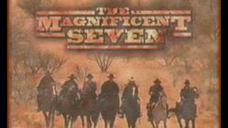 Magnificent Seven Theme