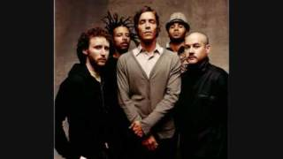 Download The String Quartet Tribute To Incubus - Mexico MP3 song and Music Video