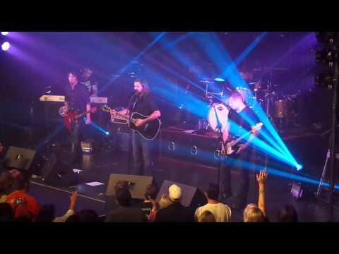 Third Day - Sweet, Sweet Song - 9.12.14 - Cincinnati, Oh