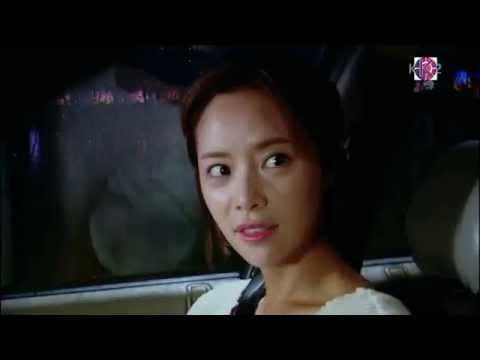 [English+ Romanization] Navi ft. Keebee (Eluphant) - Incurable Disease - Secret Love FMV OST Part 1