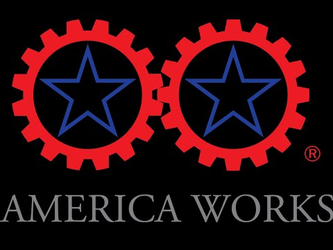 Welcome to America Works