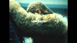 Beyoncé feat The Weeknd - 6 Inch (LEMONADE ALBUM)