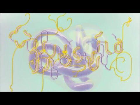 Björk – History of Touches (Krampfhaft Remix)