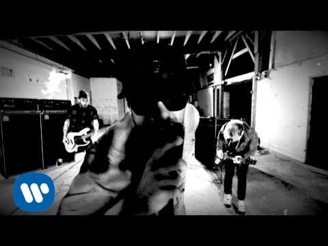 Shinedown - Cut The Cord (Official Video)