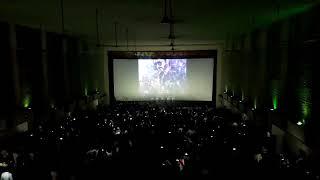 Sarkar Exclusive First Look on Big Screen | Thalapathy Vijay | AR Murgadoss