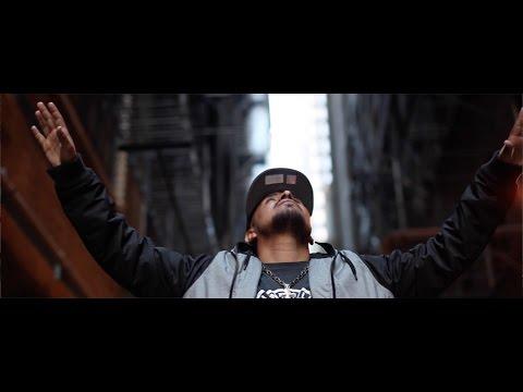 Kingdom Muzic Presents - Forgive