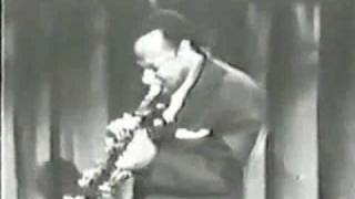 Clifford Brown - Oh, lady be good - Memories of you