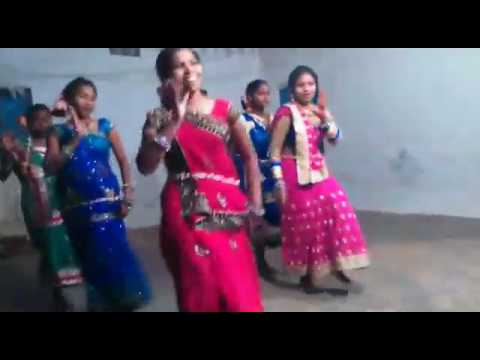 College girls beautiful dance on chhattisgarhi song | online colleges | dance | belly dance | music