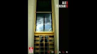 Alex Terzakis: Continent