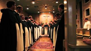 Order of Friars Preachers: Dominicans