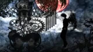 JOMANDA 宋的所有时间 Jubeat豊富な beatmania IIDX 20 Tricoro 芸術家 ...