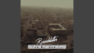 Rosenblätter (Radio Edit)