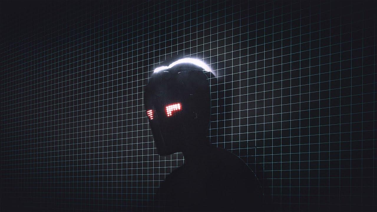 KLOUD — Exit Alive