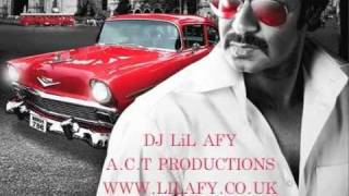 TUM JO AAYE FULL REMIX BY DJ LIL AFY