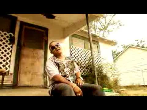 """That Dirty Mexican Zoe & Carolyn Rodriguez - """"Too Hard"""" - Official Music Video"""