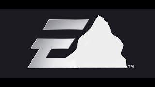 Why EA?