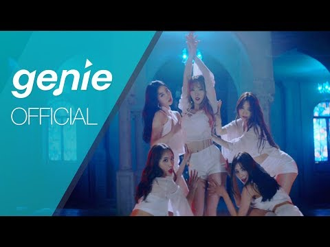 스텔라 Stellar - 세피로트의 나무 Archangels of the Sephiroth Official