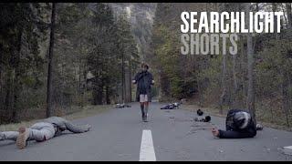 SEARCHLIGHT SHORTS | SEW TORN | dir. Freddy Macdonald