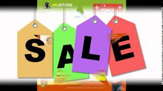 как открыть интернет магазин по продаже книг(, 2014-12-16T19:49:07.000Z)