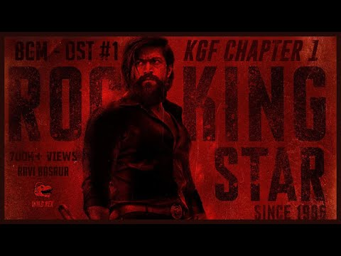 kgf-bgm-(8d-audio)-+-kgf-ringtone-download-|-wild-rex