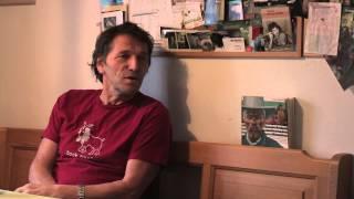 Freigeist - Ein Film mit Hans Söllner