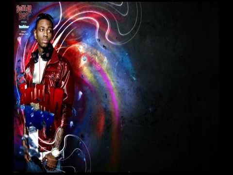 Soulja Boy - 2 Milli (Official Instrumental HD 1080p)