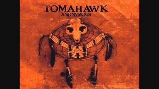 Tomahawk - Long, Long Weary Day