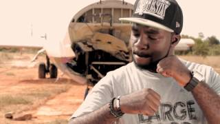 Too Deep - The Glory Freestyle [VIDEO] @T_DIGG @kemist_gold