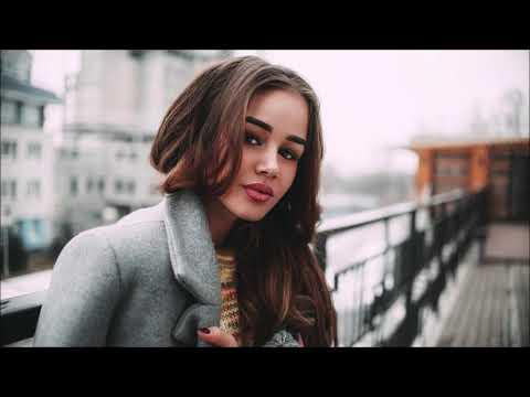 Party Club Dance 2019   New Mashup 2019 Club MEGA Party Music Mix   Best Remixes 2019 (DJ Silviu M)