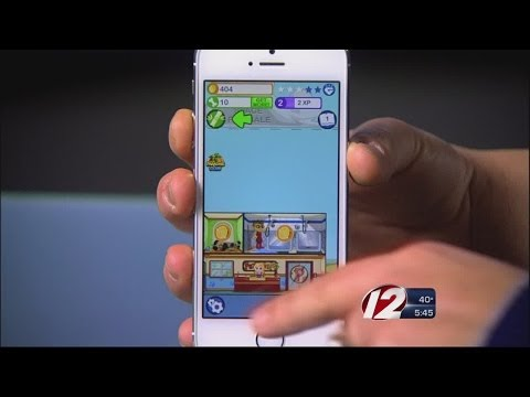 Apple to refund $32M for kids' purchases
