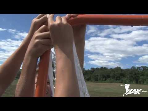Maverik Backyard Goal Assembly | Lax Product Video<a href='/yt-w/9iwEMJVn0tM/maverik-backyard-goal-assembly-lax-product-video.html' target='_blank' title='Play' onclick='reloadPage();'>   <span class='button' style='color: #fff'> Watch Video</a></span>