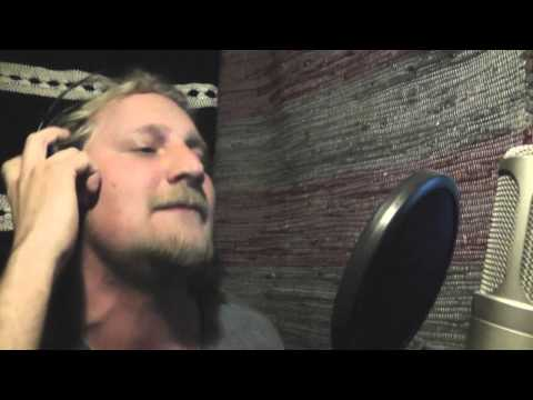 Shinedown - Burning Bright [Live Vocals and a cappella]