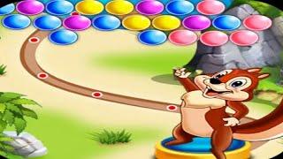 Bubble Shooter Game   Bubble Shooter 2021   Bubble Shooter iOS / Android Gameplay screenshot 4