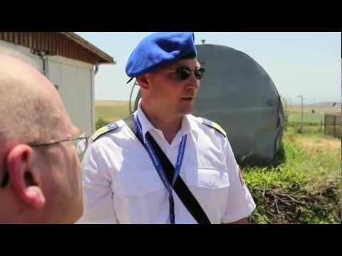 GAZIMESTAN 2012: Albanian commandos terrorize Serb pilgrims on Vidovdan