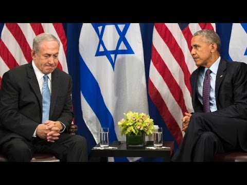 Netanyahu lashes out after UN vote
