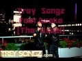 Download The Usual((TREY SONGZ FEAT. DRAKE)) MP3 song and Music Video