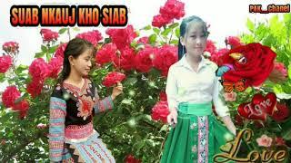 Suab nkauj kho siab/ Nhạc buồn hmong/ Tos tiam tshiab.