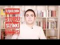 Orta Asya ve Türk Devletlerini Çalışanlara Öneriler...