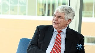 The Outlook for Economic Policy and the Economy — An Interview with John Taylor
