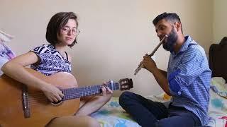 Baixar Era uma vez - Kell Smith | cover acustico Ariel Mançares e Alvaro Malheiros