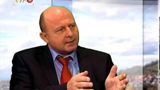 Forum Recht: Die falsch berechnete Kündigungsfrist