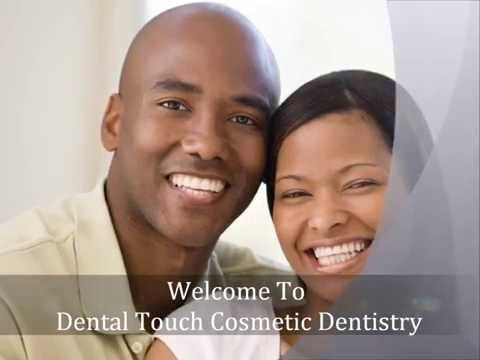 lithonia-dentist---dental-touch-cosmetic-dentistry-(404)-973-2377