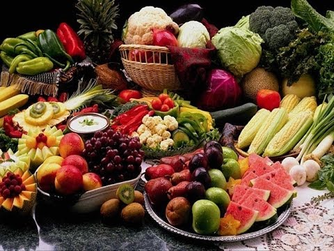 Что можно и нельзя кушать при сахарном диабете 2 типа