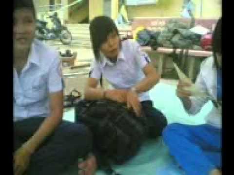 them mot lan dau 4