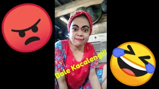 Download Video Lucu!!! Ibu ibu ngomel versi bugis!! MP3 3GP MP4