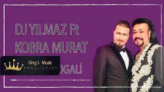 Kukuli Mogali Kobra Murat Dj Yılmaz Roman Havası Resimi