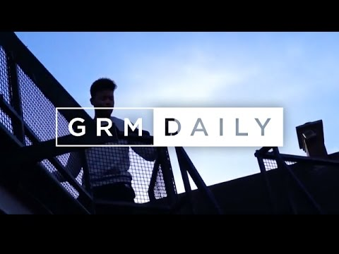 Gen - Comeback Freestyle [Music Video] | GRM Daily