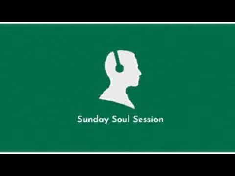Download Sunday Soul Session mix 1