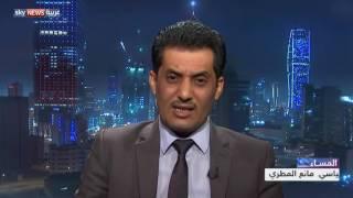 محادثات اليمن.. باب للحل ونافذة أمل للمعتقلين