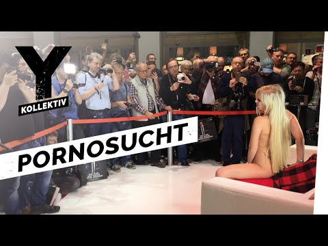 Die Sucht nach Pornos  I YKollektiv Dokumentation
